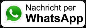 nachricht-per-whatsapp-300x981